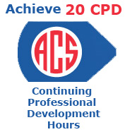 ACS CPD Guidelines