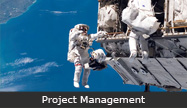Project Management Workshop