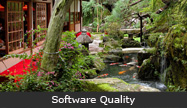 software_quality_workshop